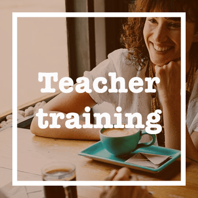 teacher_training