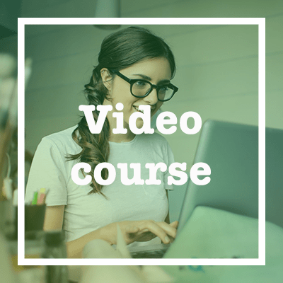 video_course