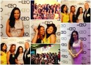 2013 Smart CEO Brava Award