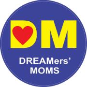 facebook.com/DREAMersMoms/
