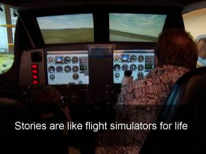 flight-simulator2
