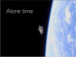 pz-alone-time