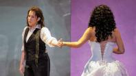 Capulets-new18