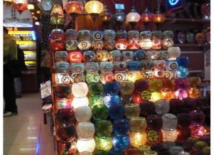 Turkey market 7