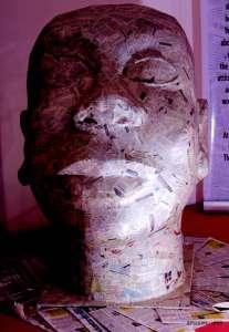 Kolkata Book Fair India Delhi Jaipur Literary Fest