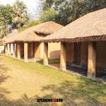 West Bengal Tourism - Resorts near Kolkata - Sobujbon