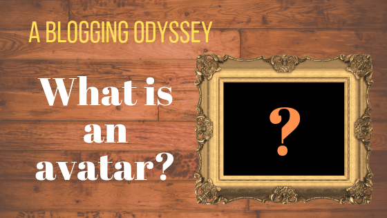 What is a blog avatar? Why do you need one? Read the post for more.
