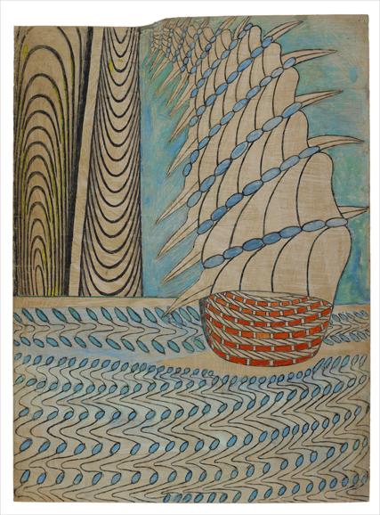 Galleon-on-Water-_hiressm