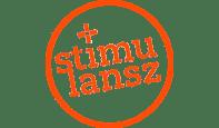 stimulansz-logo