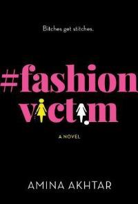 FashionVictim-Medium_mini