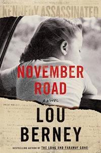 November-Road-Medium_mini