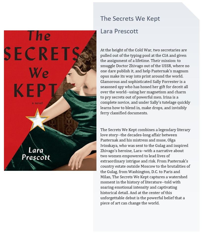 secrest