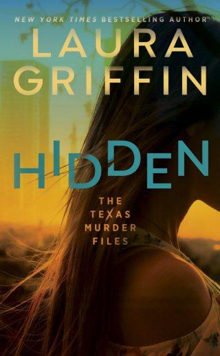 hidden[1]