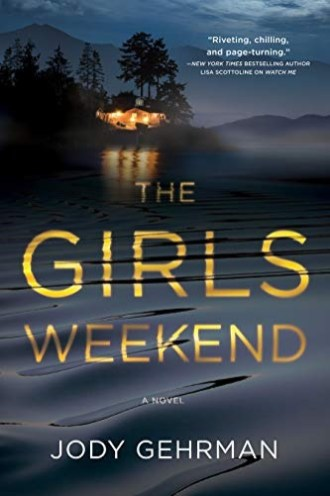 The_Girls_Weekend_A_Novel_cover[1]