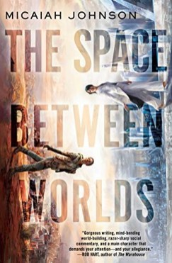 The_Space_Between_Worlds_cover[1]