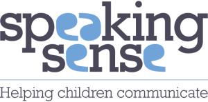Speaking Sense