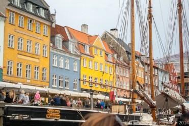 Denmark 2014-6