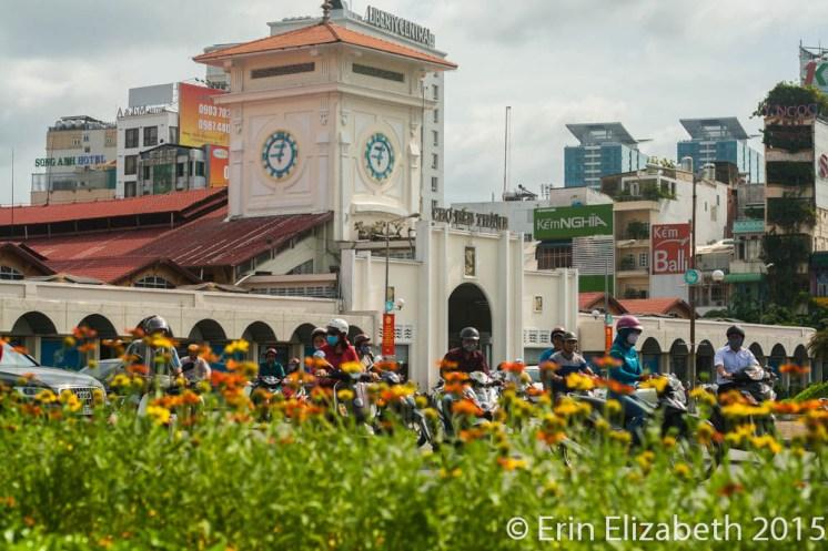 Vietnam 2015-4