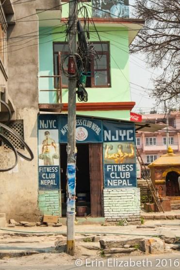 Nepal & Malaysia-10