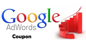 Free Google AdWords Advertising Coupon Codes