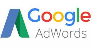 Adwords Coupon Australia
