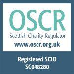OSCR Speak Out Scotland