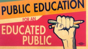 Public_Education_Picture-
