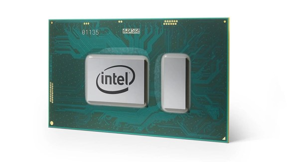 The Intel Core i9-10980HK is a 10th gen Intel processor. Which games need CPU more than GPU or RAM?