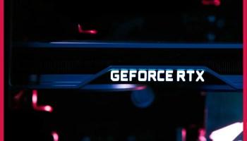 best budget GPU for 60fps gaming at 1080p
