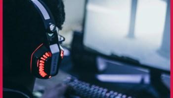 improve gaming fps