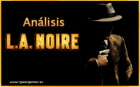 LANoire_análisis