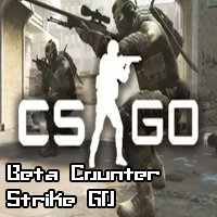 [Beta] Counter Strike: Global Offensive