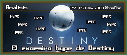 Cabecera_Destiny_Hype