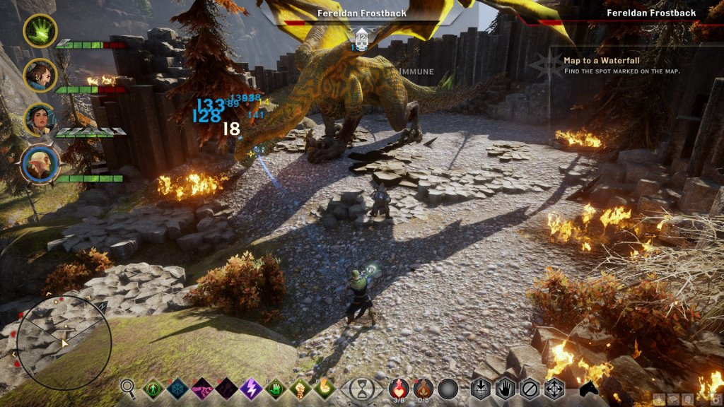 DAInquisition_Gameplay3a