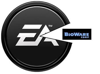 DatosCuriosos_MassEffect_EABioware