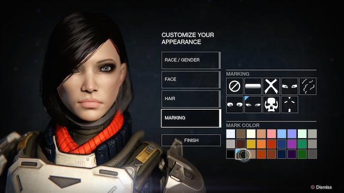 Destiny_creandopersonaje