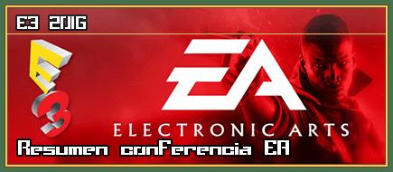 E3_2016_EA_Cabecera1