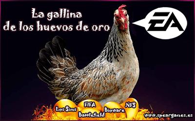 EA_Gallinahuevosdeoro_Cabecera