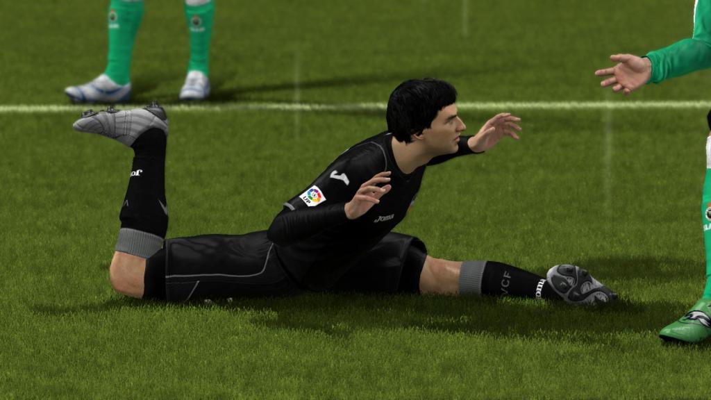 EA_Gallinahuevosdeoro_Deportes