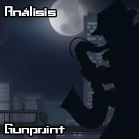 [Análisis] Gunpoint