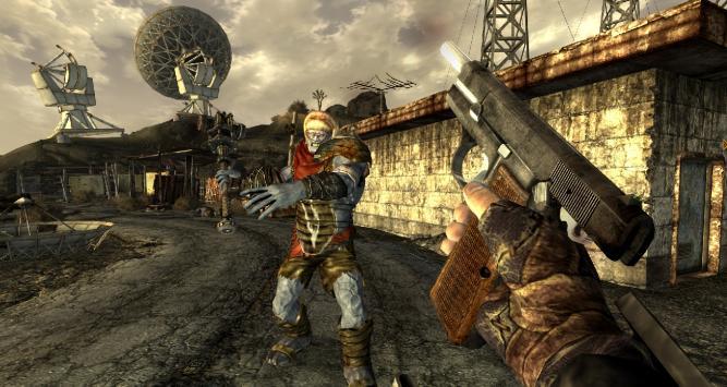 Juegos_pendientes2_FalloutNewVegas