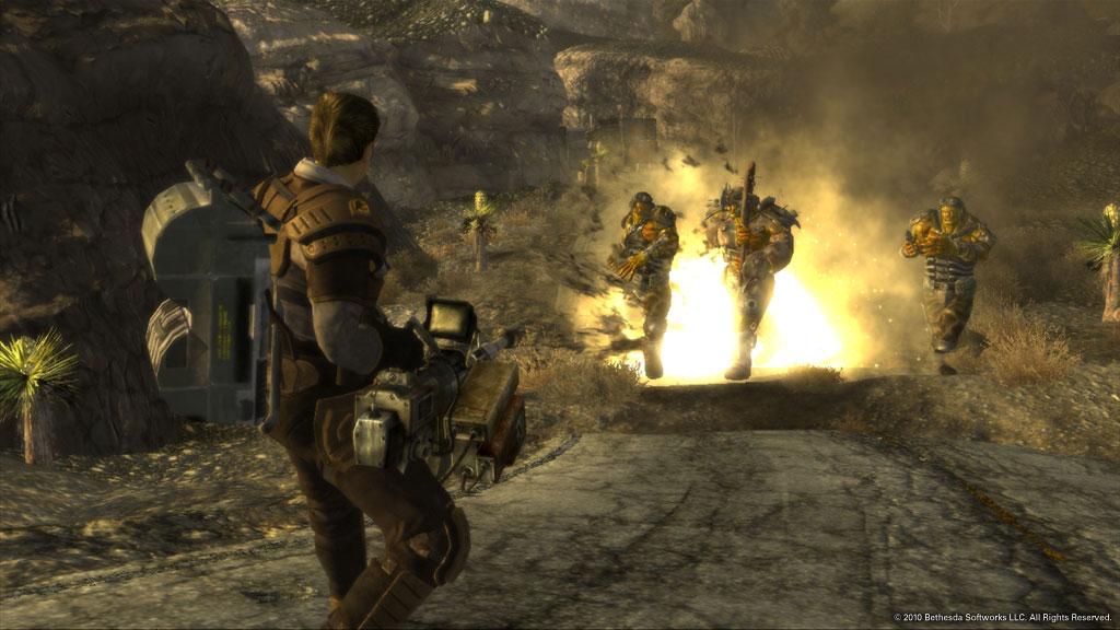 Juegos_pendientes_FalloutNewVegas