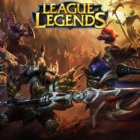 Sistemas adictivos de juegos (I): League of Legends
