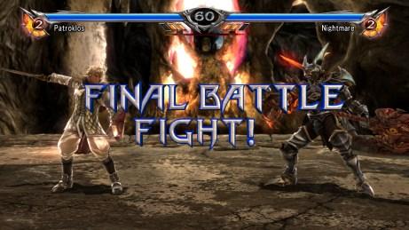 SoulCalibur-V-Patroklos-Nightmare-Final-Battle-Fight