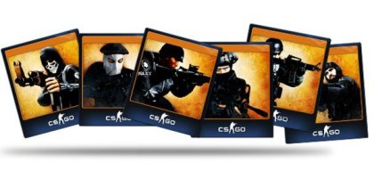 Steam_Trading_Cards