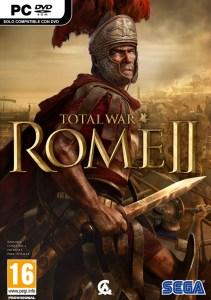 TotalWarRome2_Caratula