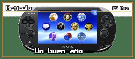 Vita_buenaño_cabecera