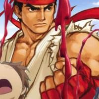 Ryu y su inexistente encanto que nos encanta