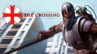 the-crossing