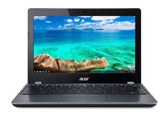 laptops-under-300-acer-chromebook